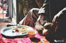 老茶馆:丝绸路上的下午茶 | 喀什噶尔