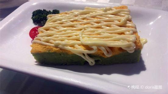 Guang Ming Cun Restaurant( Huai Hai Zhong Road Main Branch)