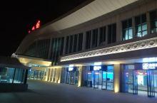 龙岩火车新站