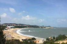 湄洲岛假日游