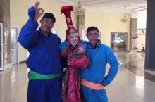 蒙古乌兰巴托一日游