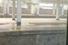 娄底火车站