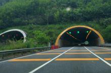 隧道隧道还是隧道
