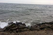 绥中海滨浴场两日游