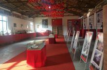 革命博物馆