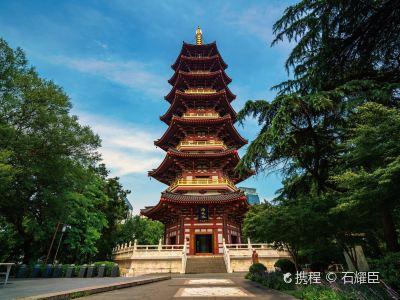 Jingguang Tower