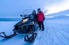 零下71°C!在世界上最寒冷的地方旅行,是种怎样的体验?