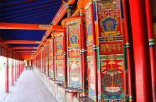 去不了西藏?甘南藏族自治州,了解一下