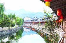 逃离酷暑!上海周边这个避暑胜地,周末就去吧!