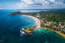 魅蓝印度洋体验不重样,斯里兰卡海上之旅的5个趣味玩法!