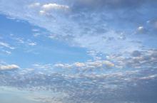 兰卡威最美海滩