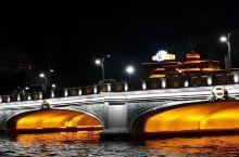 桂林漓江游湖