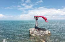 青海湖亲子行 8月5号从邯郸飞到西宁 携程上我们提前三天订好的机票,来回四千多。到达西宁后我们拼的车
