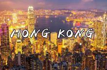 下个月,郑州去香港可以坐高铁啦!最快6小时!票价是……