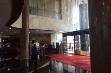 金海湾酒店