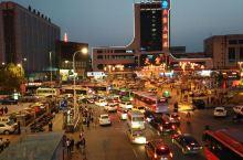 郑州最好逛的7个商场!