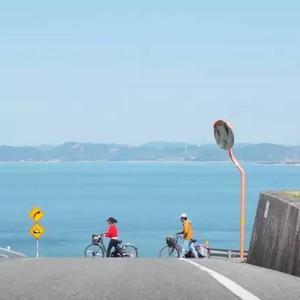 日本游记图文-日本小众景点打卡推荐 | Milk在飞呀