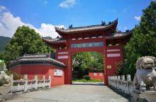 禅宗 四祖寺