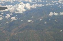 乘国航从北京飞吉林