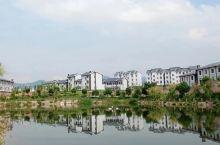 """恭喜!重庆这个区县被国家""""点名"""",未来发展要逆天!是你家乡吗"""