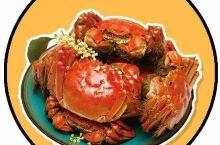 血本自助!镇江大闸蟹+鲍鱼龙虾泡饭+11种海鲜畅刷!