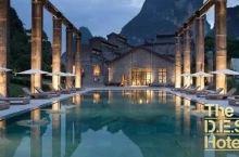 凯悦收购的时髦酒店集团,藏着一众值得你打卡的设计酒店