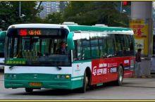 昆明最奇葩的14条公交路线,全坐过你就是老昆明!