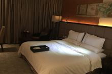 扬州迎宾馆