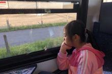 瑞士少女峰火车游