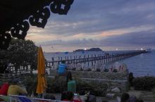 潜水圣地——涛岛
