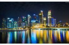 Snap-shots@Singapore