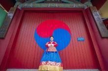 甘川洞文化艺术村