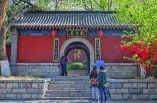 千佛山,拥有将近三万尊佛像的神圣秘境