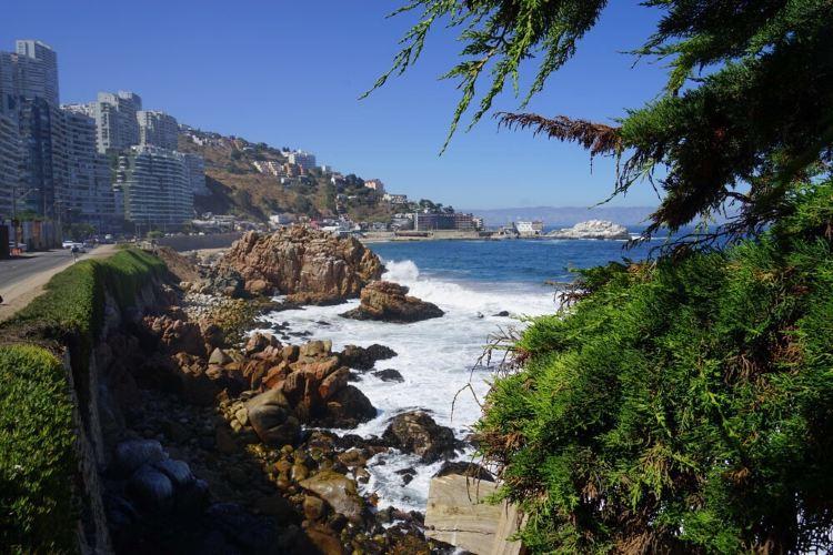 Ovahe海灘2