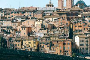 San Gimignano,Recommendations