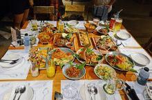#冬日幸福感美食# 这样的泰式美食,温暖你的胃