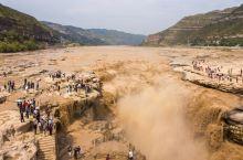 黄河之水天上来 奔流到海不复回