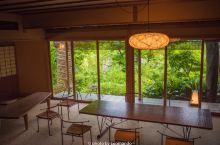 #神奇的酒店在热海最棒温泉酒店,看海泡温泉! 热海的温泉是日本三大温泉之一,有美白健身的功效。我们入