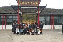 武汉周边好玩的农家乐推荐一个|乐农湖畔生态园