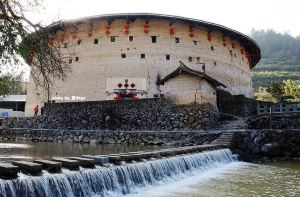 Zhangzhou,Recommendations