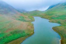 去嵛山岛感受梦幻般的仙境