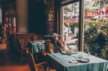 厦门之旅发现地道东南亚风味 不去印泰也可以吃到印泰菜