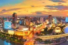 """""""书藏古今 港通天下""""宁波城市宣传片在微博与大家不期而遇!"""