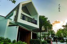 泰国网红酒店,看第一眼就喜欢#2019心愿之旅