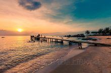 海产之乡,富国岛经典三日游 富国岛是近几年新兴崛起的小众海岛,在这里不仅可以漫步优美的海滩,还能亲近