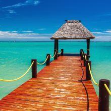 马马努卡群岛图片