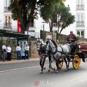 葡萄牙游记图文-小天独家,欧洲最西国家——葡萄牙(一)