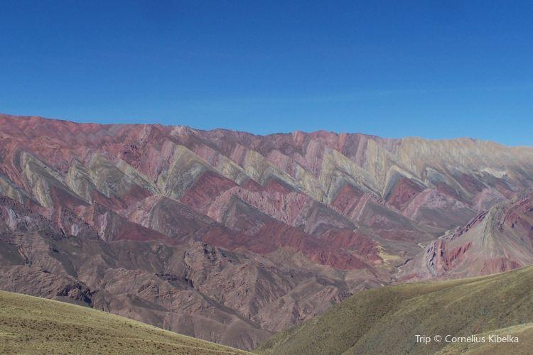 Quebrada de Humahuaca4