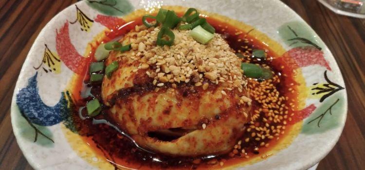Sin Hup Kee Restaurant1