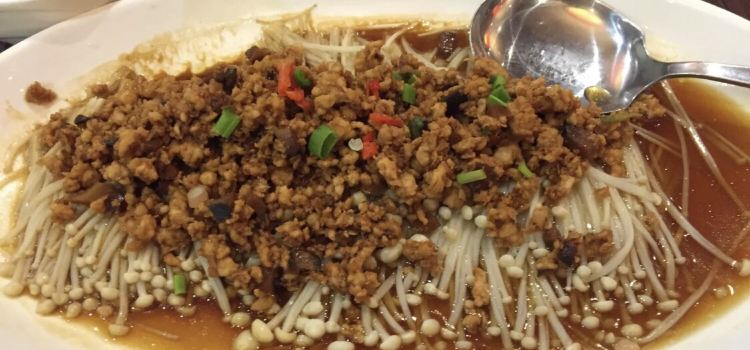 Sin Hup Kee Restaurant2